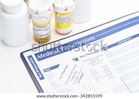 En Ligne Aristocort 10 mg Achat
