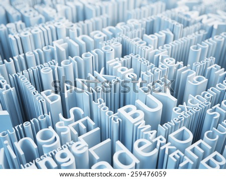 Financing wording