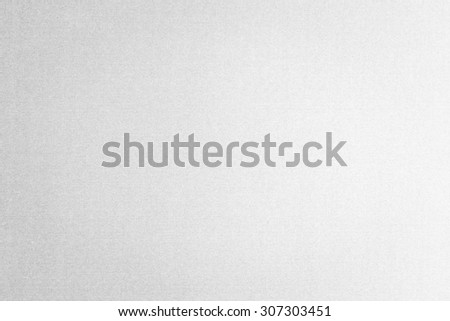 Fine authentic silk fabric wallpaper texture pattern background in light white color tone: Thai silk detail pattern textured backdrop in white grey toned colour  - stock photo
