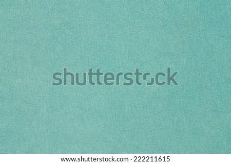 fine cotton texture - stock photo