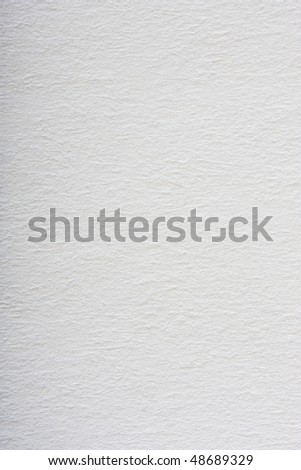 fine fiber paper background, plenty of copy space for your text, tiles seamless as a pattern
