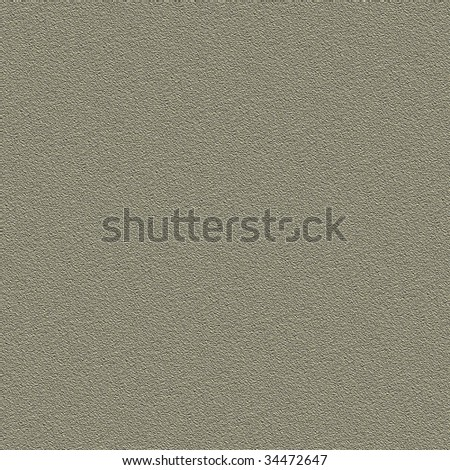 Fine Grained Texture - stock photo