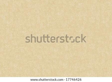 Fine grind sanding paper texture - stock photo
