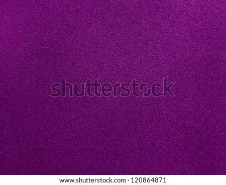 fine purple leather texture - stock photo