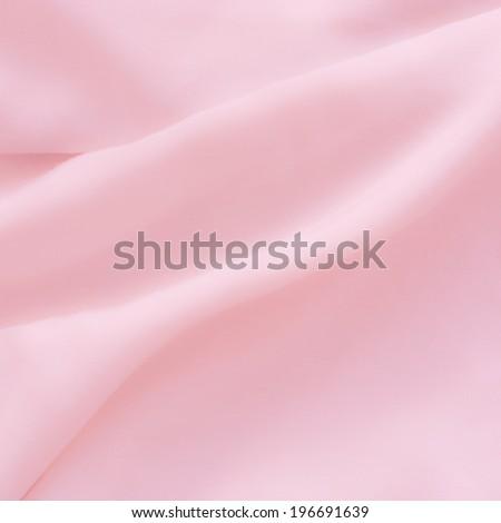 fine silk - stock photo