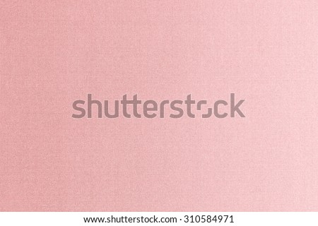 Fine silk authentic natural fabric wallpaper texture pattern background in shiny light bright sweet pink red orange color tone: Thai silk detail pattern textured backdrop in pink red toned colour      - stock photo