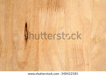 fine tuned saw cut authentic wood oak color background texture for applications and websites or interior design - stock photo