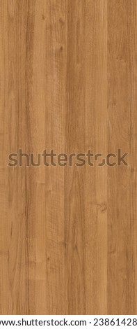 Fine Wood Texture - Tileable