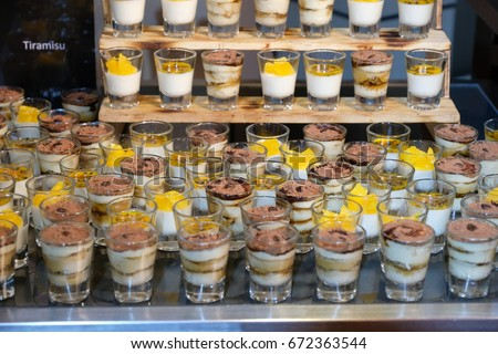 Awesome Finger Food For Wedding Reception Gallery - Styles & Ideas ...