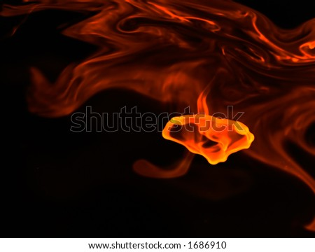 Fire Abstracts