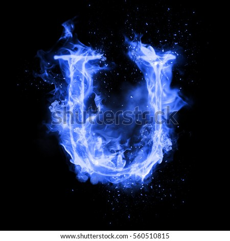 Fire Letters Stock Images, Royalty-Free Images & Vectors ...