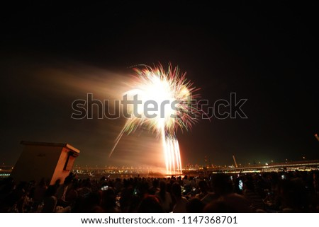 https://thumb7.shutterstock.com/display_pic_with_logo/167494286/1147368701/stock-photo-fire-works-in-tokyo-1147368701.jpg