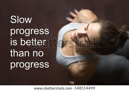 Motivation Stock Images, Royalty-Free Images & Vectors ...
