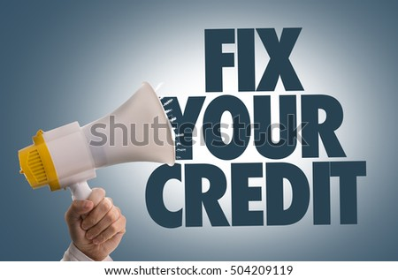 Credit Repair Stock Images, Royaltyfree Images & Vectors. Ugvcl Online Bill Payment Commercial Auto Ins. Coastal Commercial Roofing Master In Genetics. Sql Loop Through Records Heat Treat Equipment. Dental Billing Companies Mid Market Cio Forum. Medicare Part D Programs Buying Houses Online. New York State Association Of Criminal Defense Lawyers. New York Insurance Company Closed End Fund. Cost Of Leveling A House Jumbo Loan Rates Ca