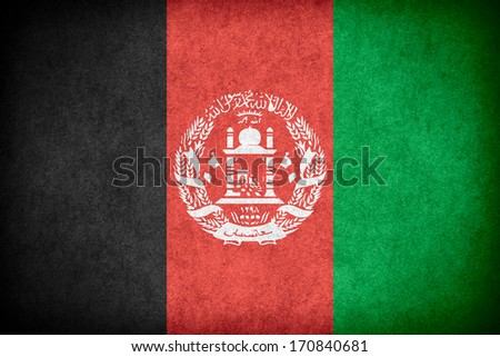 afghanistan thesis papers Free college essay afghanistan economy post-war afghan economy how national is the national development framework by siba sankar mohanty afghanistan.