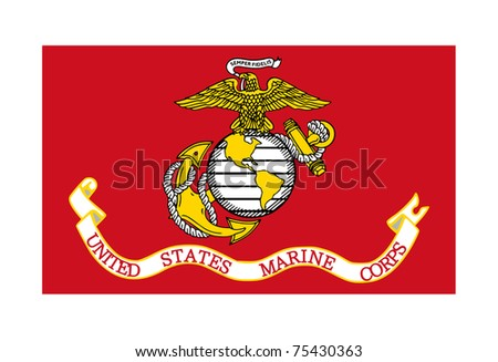 Marine Corps Stock Images, Royalty-Free Images & Vectors ...