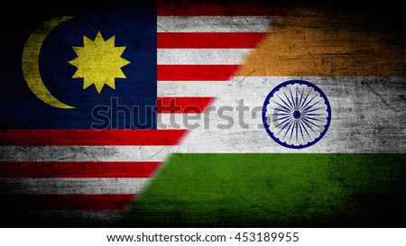 india united india divided Thanks for reminding this amazing topic we were all taught ' india is a great example of unity in diversity' and also was fav question in many recruitments.