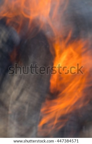 flame burning texture, blazing fire, flame, burning logs, firewood, coal, ash, smoke, fire