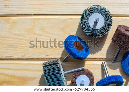 Drill Machine Stock Images Royalty Free Images Amp Vectors