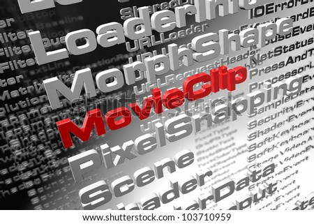 movieclip stock images royaltyfree images amp vectors