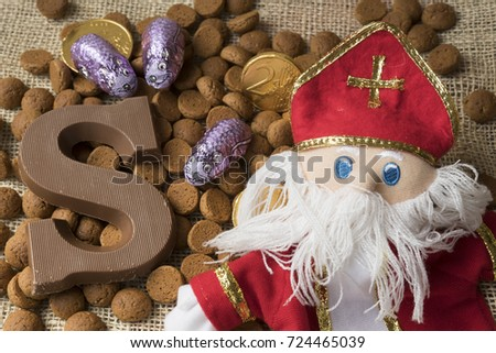 Chocolate mouse stock images royalty free images vectors flat lay candy present fake coins ginger nuts with chocolate letter spiritdancerdesigns