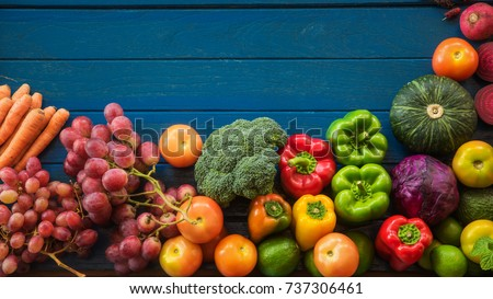 Vegetable Stock Images, Royalty-Free Images & Vectors ...