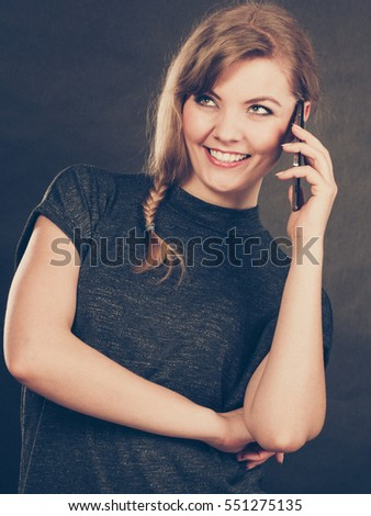 free mobile flirting over the phone