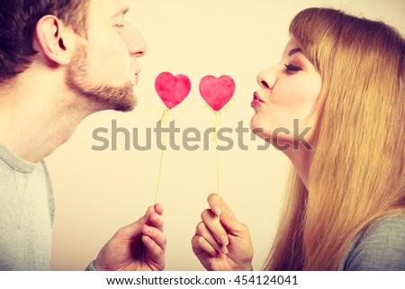 Dating an alcoholic man image 30