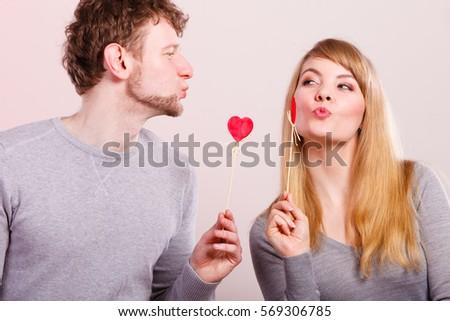 Flirt love dating