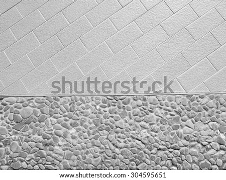 floor background - stock photo