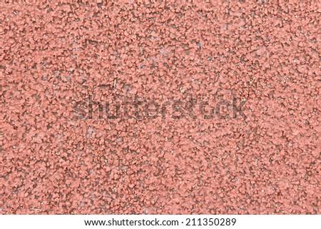 Floor block pattern. - stock photo