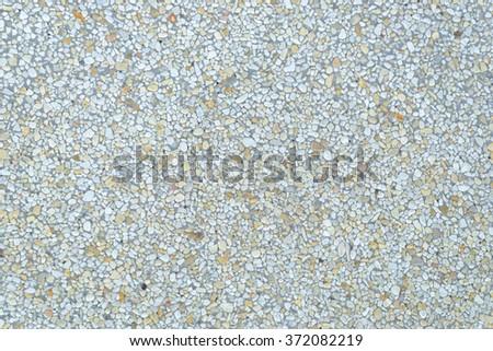 Floor texture - stock photo