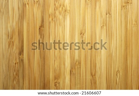 Floor texture bamboo wooden wood background hard hardwood natural polished high quality interior design material line pattern stripe oak wall home decor decoration plank timber surface close up retro
