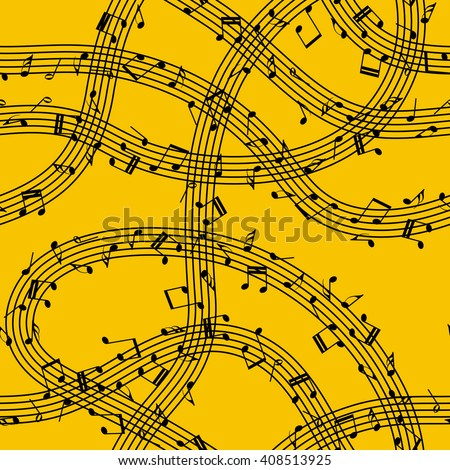 Music composition stock images royalty free images for The craft of musical composition
