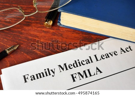 research paper on family medical leave act California center for research on the purpose of this paper is to and medical leave when the landmark federal family and medical leave act.