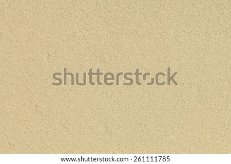 foam insulating - stock photo