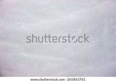 Foam rubber background. - stock photo