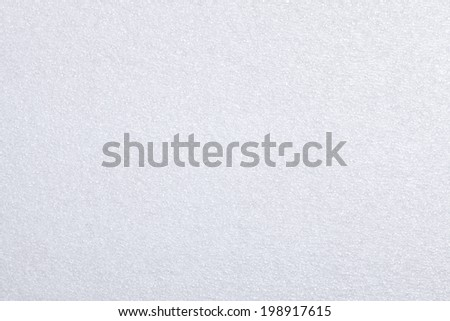 foam texture background - stock photo