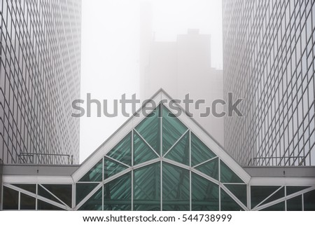 Foggy Glass Stock Photos Royalty Free Images Amp Vectors