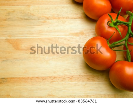 Food Background food background stock images, royalty-free images & vectors