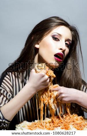 Gianna Micheals Dirty Talk