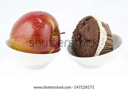 Unhealthy Food Stock Photos Royalty Free Images Amp Vectors