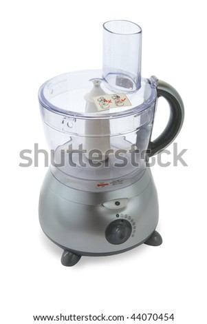 Usha lexus food processor customer care number