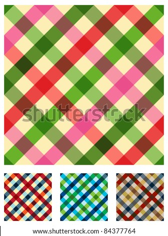 stock photo food restaurant tablecloth menu design multicolored texture seamless pattern 84377764 - Каталог — Фотообои «Еда, фрукты, для кухни»
