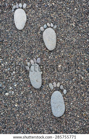 Stepping stones stock photos images amp pictures shutterstock