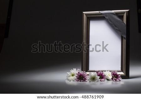 gold frame rose petals - photo #21