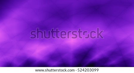 Force violet burst energy abstract headers backdrop design