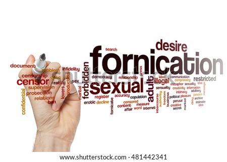 fornication pics