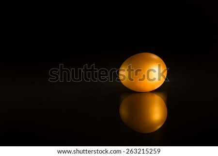 fortune - stock photo