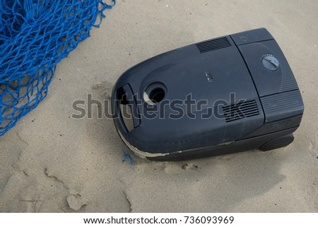 Vintage Vacuum Cleaner Stock Images Royalty Free Images